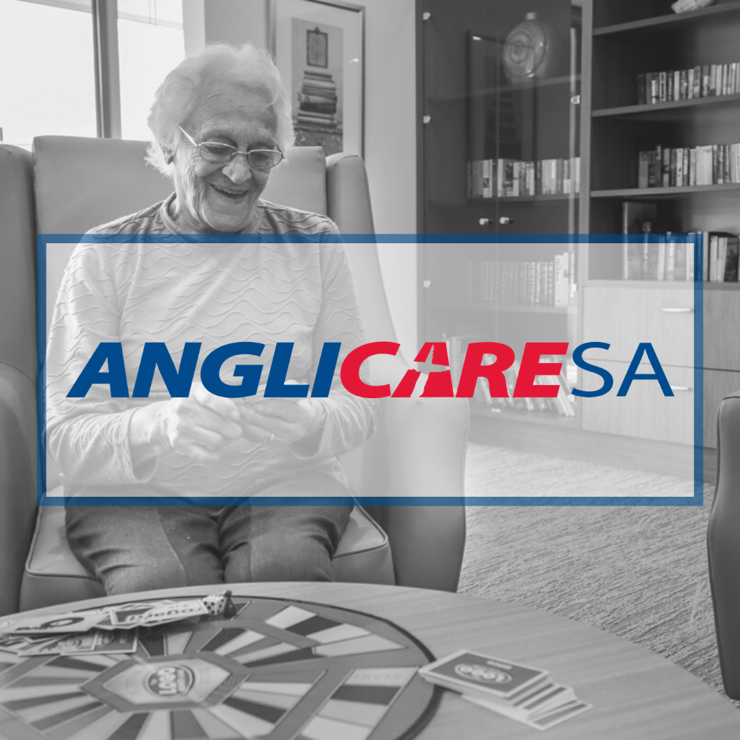 Virtual Tour AnglicareSA CloudTour Aged Care 360 Photo Facilities Tour