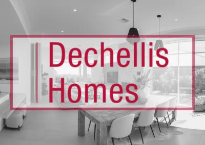 Dechellis