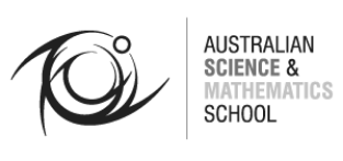 Australian Science and Mathematics School CloudTour Virtual Tour 360 Photo