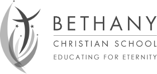 Bethany Christian School CloudTour Virtual Tour 360 Photo