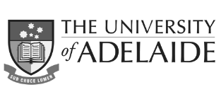 University of Adelaide CloudTour Virtual Tour
